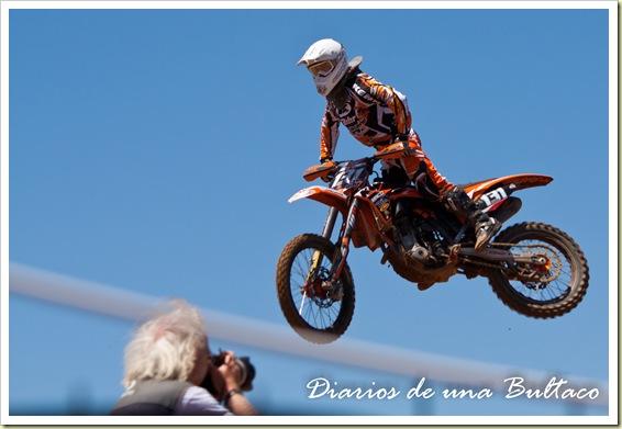 Mx 2011 Entrenos-2