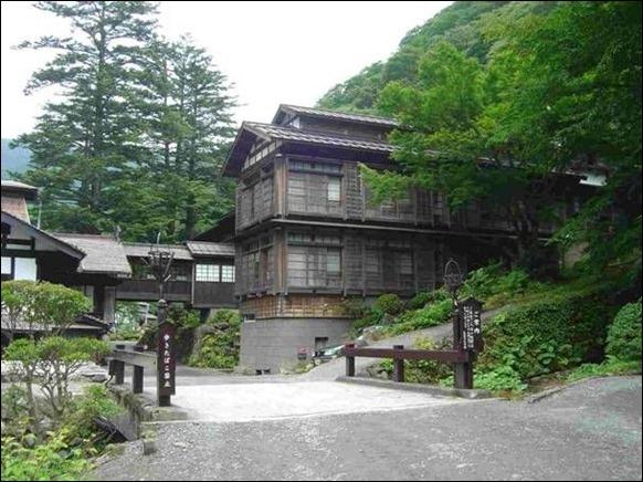 hoshi-ryokan_06