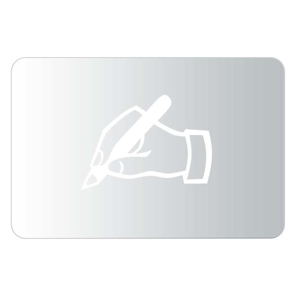 Mac app utilities oboegaki3