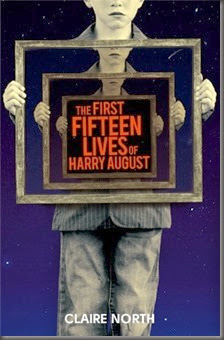 NorthC-FirstFifteenLivesOfHarryAugustUK