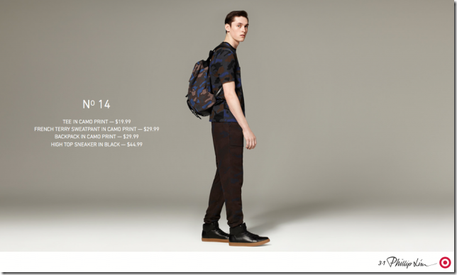 Phillip-Lim-Target-Lookbook (24)