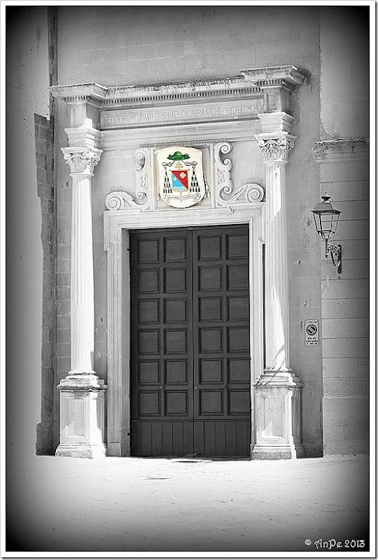 2013_SW_Otranto