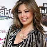 Thalia-38.jpg