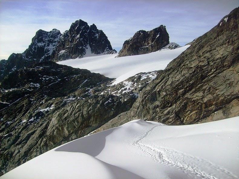 africa-glaciers-5
