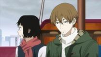 [HorribleSubs] Natsuyuki Rendezvous - 04 [720p].mkv_snapshot_07.27_[2012.07.26_14.37.25]