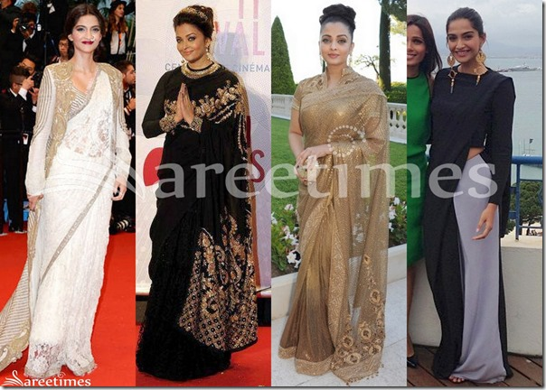 Indian_Traditions_at_Cannes_2013(2)