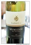 kakheti_mukuzani_2005