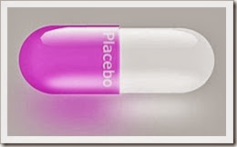 placebo-pill1