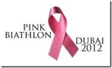 Pink_Biathlon