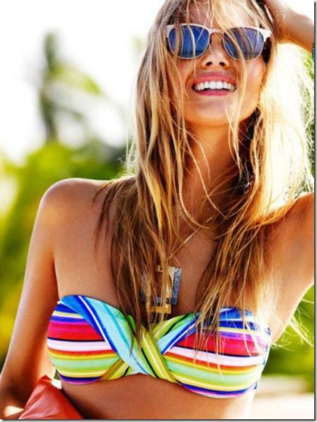 summer-babes-bikini-8