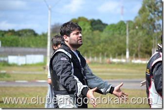 III etapa_Kart_Competicao (108)