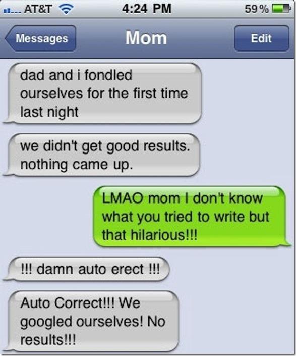 parents-text-fails-15