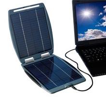 cargador-soloar-para-ordenadores-portatiles