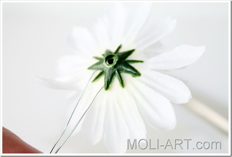 diy-corona-flores-3
