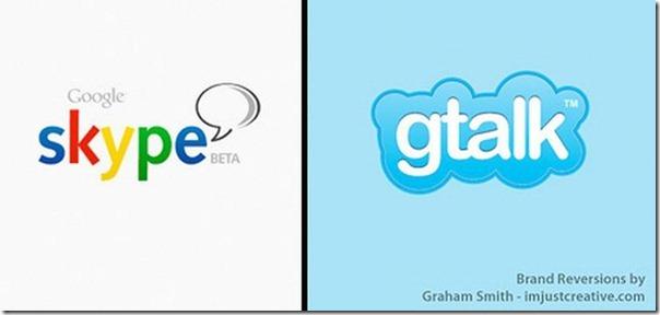 Misturando o logo de marcas famosas (13)