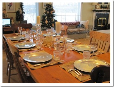 20111231_table-setting_002