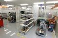 NISMO-Factory-HQ-9