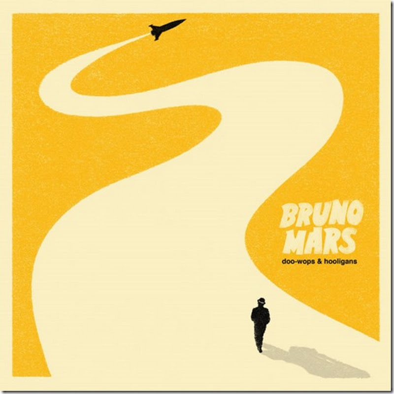 [iTunes] Doo-Wops & Hooligans (Deluxe Version) - Bruno Mars