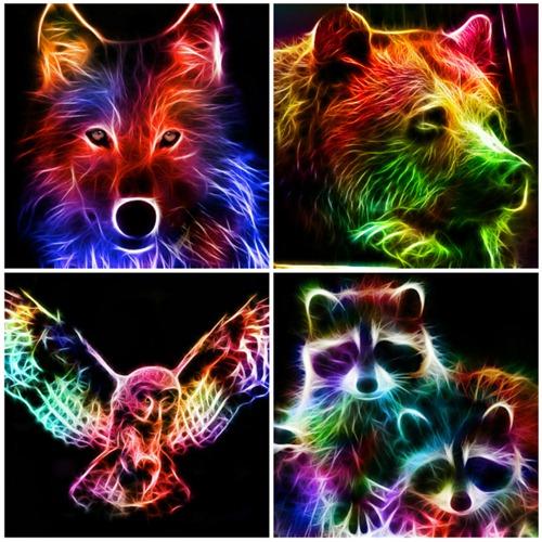 animais_colagem1