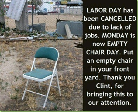 national-empty-chair-day