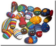 pintar-piedras-para-decorar
