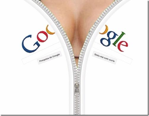 google doodle eclair gideon sundback