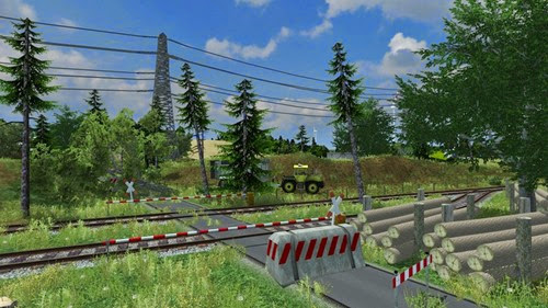 Wide-Home-v-1.1-mappa-fs2013