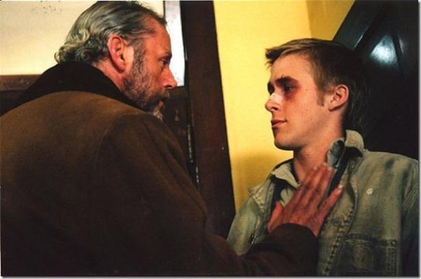 ryan-gosling-age-timeline-15
