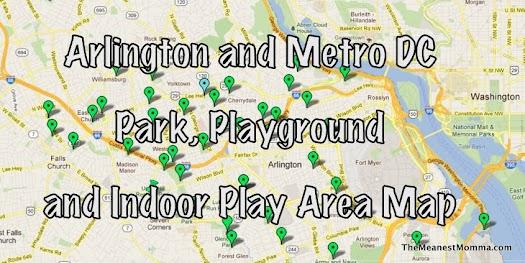 playground-map.jpg