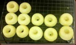 Donut 12