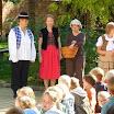 Óvodai rendezvények - Népmese napján