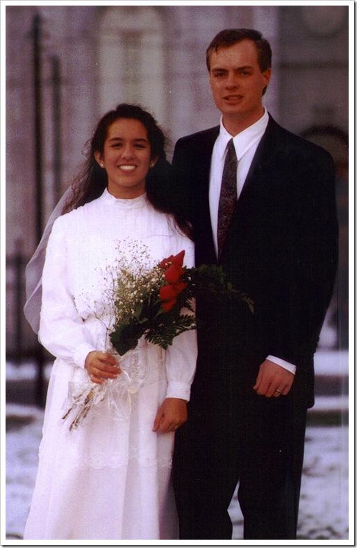 Wedding Pic 01