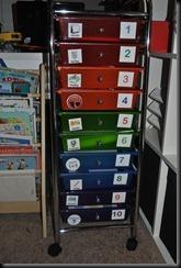 classroom 2012-13 008
