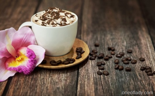 background-excellent-a-cup-of-coffee-wallpaper-background