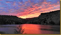 sunset 7 14 b