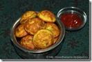 32---Paasi-Parupu-Paniyaram_thumb3