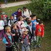2013.09.19. Kalandpark megnyitó