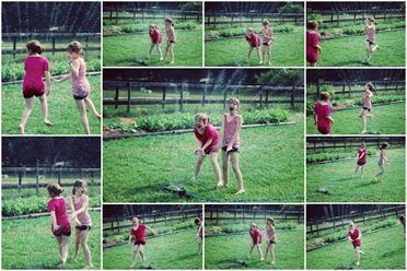 5-2011; Summer 2011 Edited2