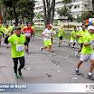 mmb2014-21k-Calle92-2885.jpg