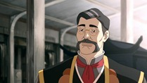 The Legend of Korra - S01E04 - 720p.mp4_snapshot_10.28_[2012.04.27_19.40.53]