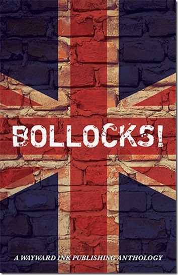 Bollocks Book Cover Proof.pdf