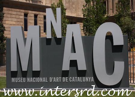 2012_05_03 Viagem Barcelona 031.jpg