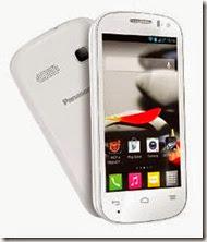 Panasonic-T31-mobile offer