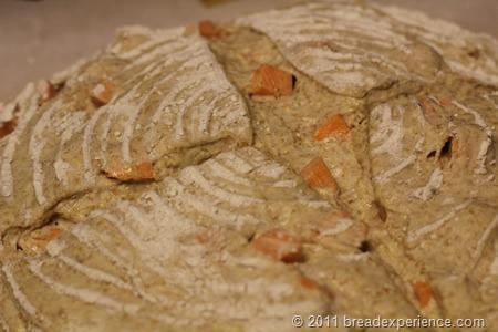 spelt-sweet-potato-bread_0543