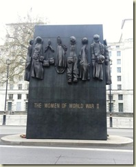 20130506_WWII Womens Memorial (Small)