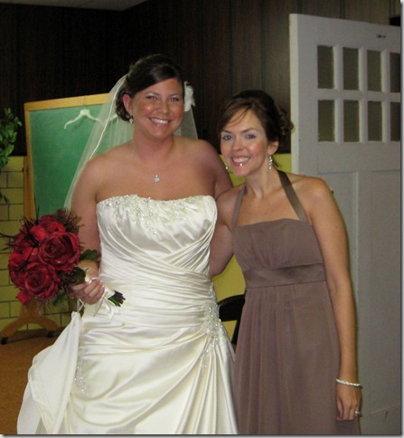 Melissa Wedding 096pn