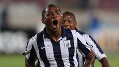 Alianza Lima vs Juan Aurich (3-1)