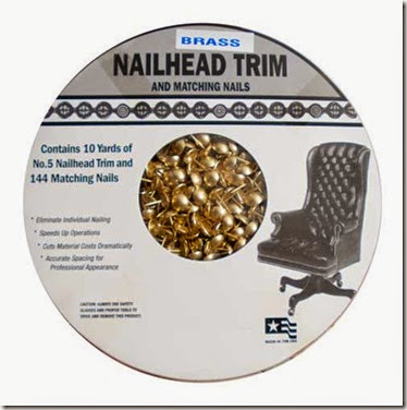nailheadtrimpackage