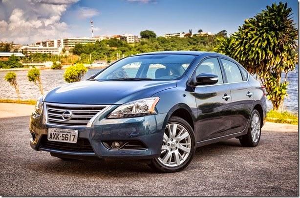 Nissan Sentra SL 2014 (6)[4]