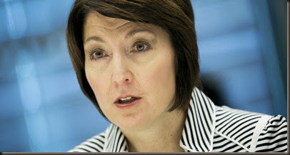 CATHY-MCMORRIS-RODGERS-facebook
